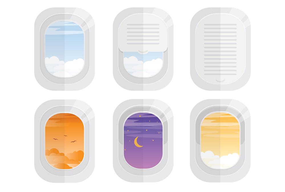 Авиаперелеты 2.0: полезные ссылки